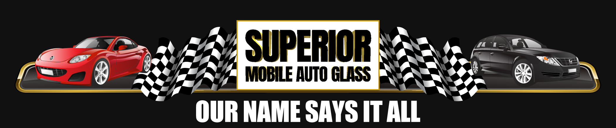 Auto Glass Quote Windshield Repair  Mobile Glass Replacement  Superior Center