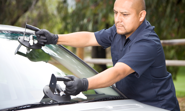 Windshield Repair Mobile Glass Replacement Superior